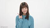 画像集#013のサムネイル/「放置少女」と女優・橋本環奈さんのコラボキャンペーンが12月11日にスタート。同日より新たなテレビCMもオンエア