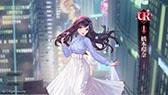 画像集#014のサムネイル/「放置少女」と女優・橋本環奈さんのコラボキャンペーンが12月11日にスタート。同日より新たなテレビCMもオンエア