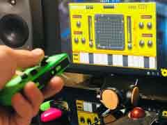 「KORG Gadget for Nintendo Switch」でサウンドクリエイターになろう! ガチの作曲家が初心者向けに使い方の基本や作曲の基礎を紹介