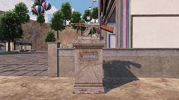 画像(012)「PUBG MOBILE」でアップデートが実施。ゲーム内マップ「Erangel」のリニューアルや新たな武器の追加など