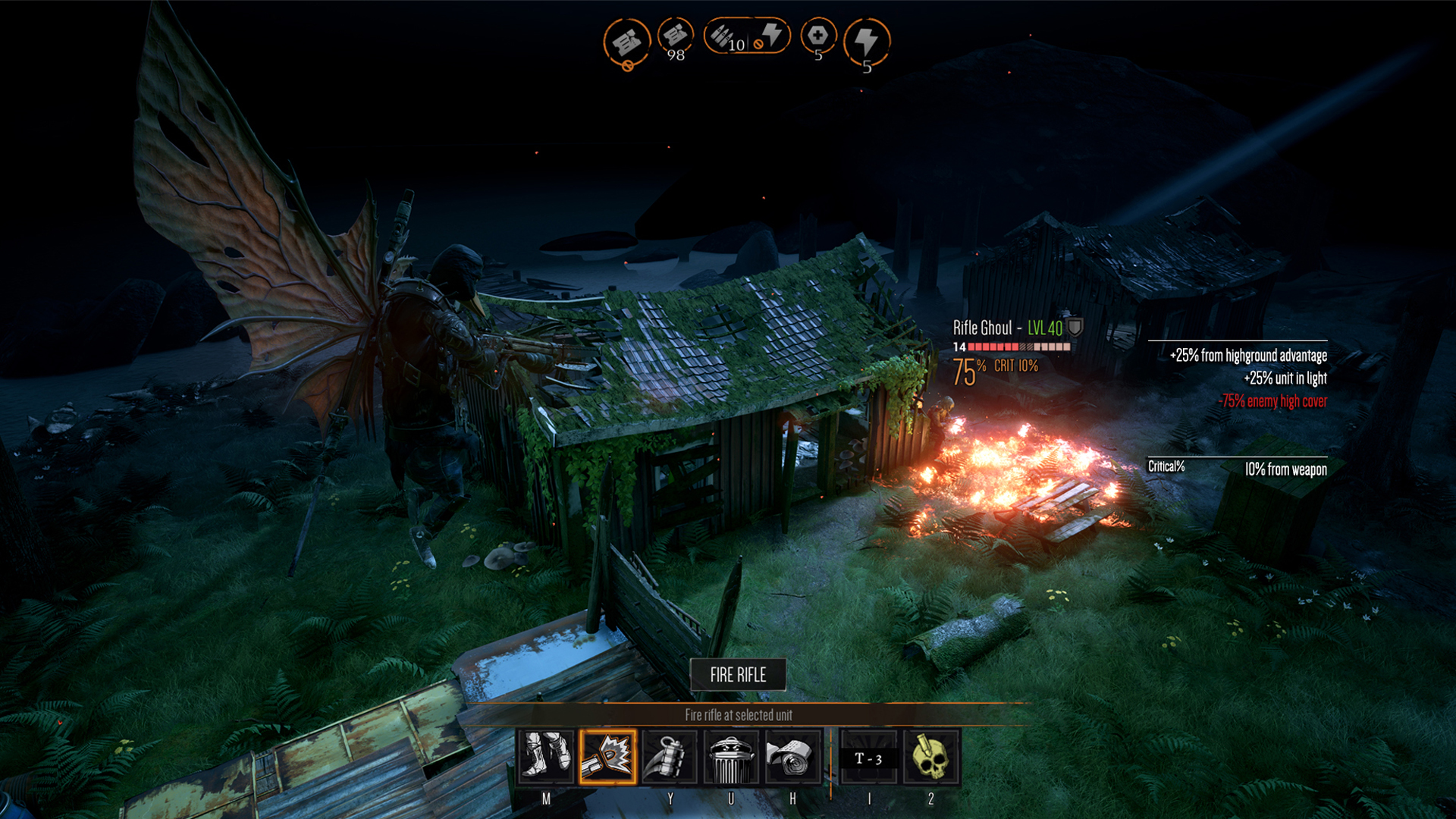 Mutant year zero road mutant year zero road to eden voltagebd Image collections