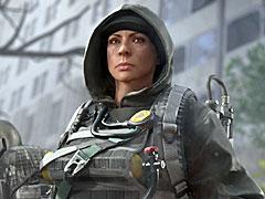 「ディビジョン2」,最新タイトルアップデートは6月16日に,また「ディビジョン2 ウォーロード オブ ニューヨーク」のシーズン2は6月23日に配信開始