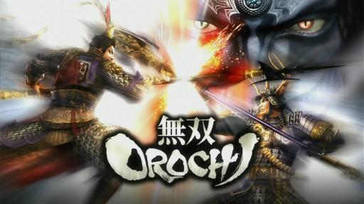 三國と戦国を融合したお祭りゲー無双orochiの面白さとは 最新作