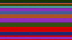 画像集#010のサムネイル/レトロンバーガー Order 53:Atariの新ハード「Atari VCS」に,「見た目はデスメタル系だけどJ-POPをカバーしてるバンドみたい」とか言う編