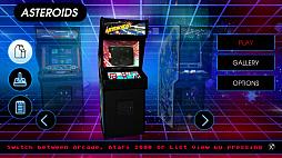 画像集#014のサムネイル/レトロンバーガー Order 53:Atariの新ハード「Atari VCS」に,「見た目はデスメタル系だけどJ-POPをカバーしてるバンドみたい」とか言う編