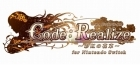 Code:Realize 〜彩虹の花束〜 for Nintendo Switch