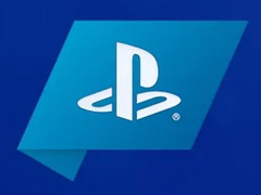 PlayStation新作情報に注目の「State of Play」は2月26日に配信。忘れずに見たい「今週の公式配信番組」ピックアップ