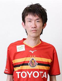 画像(001)FIFA19 グローバルシリーズ eJ.LEAGUE SAMSUNG SSD CUPでミノ選手が優勝