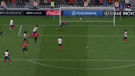 画像(007)「FIFA19」第2回eJ.LEAGUEが開催。参加プレイヤー355名の頂点は名古屋グランパスのミノ選手