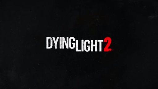 e3 2018 新作サバイバルアクション dying light 2 のトレイラーが公開