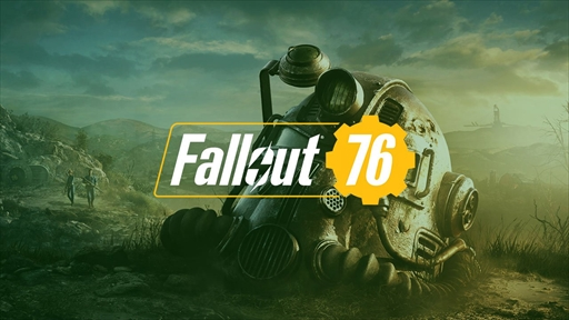 オンライン専用ゲームとなった fallout 76 では何が新しいのか 最新
