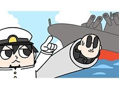 11月29日のわしゃがなTVでは,「World of Warships: Legends」×「アズールレーン」のコラボをライブ配信。ゲストは上坂すみれさん
