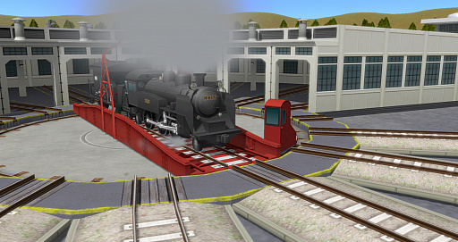 A列車で行こう9 Version5.0 FINAL EDITION