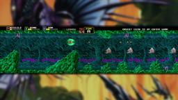 画像集#002のサムネイル/「ダライアス コズミックコレクション」発売記念,ゲーム業界「ダライアス」ファン6名による語り尽くしの座談会!