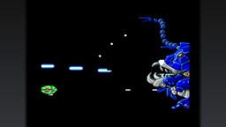 画像集#017のサムネイル/「ダライアス コズミックコレクション」発売記念,ゲーム業界「ダライアス」ファン6名による語り尽くしの座談会!