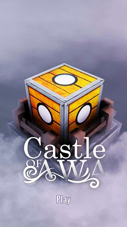 Castle Of Awa