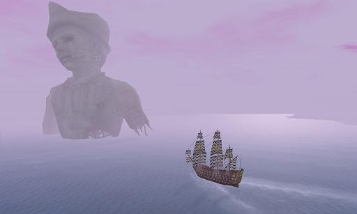 画像(003)【PR】14周年を迎えた「大航海時代 Online」。今なお広がり続ける世界の中で,自分だけのプレイスタイルで大海原を駆けめぐろう