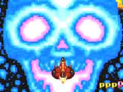 「ゲーム天国 CruisinMix」に新要素を追加した「Special」版が11月29日に発売。東亜プラン「TATSUJIN」の機体が登場