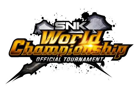 画像(004)「SAMURAI SPIRITS」と「KOF XIV」のeスポーツ大会「SWC JAPAN TOUR」が開催決定。世界大会の出場権を賭けた日本予選