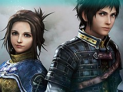 「THE LAST REMNANT Remastered」,本日配信開始&ローンチトレイラーが公開。より美しく進化した大規模集団バトルを楽しもう