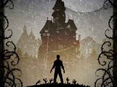 死と恐怖の館に足を踏み入れよ。スマホ向けホラーアクション「ブラックマンション」を紹介する「(ほぼ)日刊スマホゲーム通信」第1820回