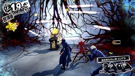 画像集#013のサムネイル/[TGS 2020]日本ゲーム大賞2020の大賞に輝いたのは「あつまれ どうぶつの森」!