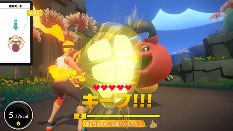 画像集#014のサムネイル/[TGS 2020]日本ゲーム大賞2020の大賞に輝いたのは「あつまれ どうぶつの森」!