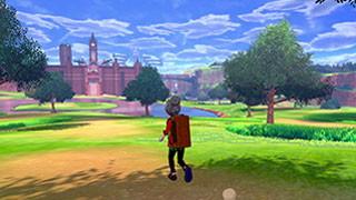 画像集#015のサムネイル/[TGS 2020]日本ゲーム大賞2020の大賞に輝いたのは「あつまれ どうぶつの森」!