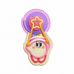 画像(008)ニンテンドー3DS「毛糸のカービィ プラス」の発売日が3月7日に決定。予約受付やあらかじめダウンロードも開始
