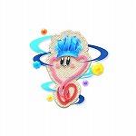 画像(011)ニンテンドー3DS「毛糸のカービィ プラス」の発売日が3月7日に決定。予約受付やあらかじめダウンロードも開始
