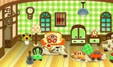 画像(022)ニンテンドー3DS「毛糸のカービィ プラス」の発売日が3月7日に決定。予約受付やあらかじめダウンロードも開始