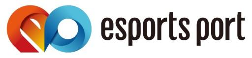 画像集#003のサムネイル/「全国都道府県対抗eスポーツ選手権 2020」「同 KAGOSHIMA」,ぷよぷよ部門のエントリー受付が開始