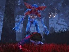 PS4「Dead by Daylight 公式日本版」の新チャプター