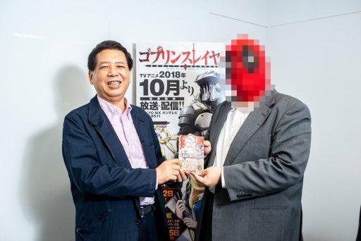 button-only@2x 蝸牛くもは台湾好き!?の経歴や顔,年齢,本名を調査!