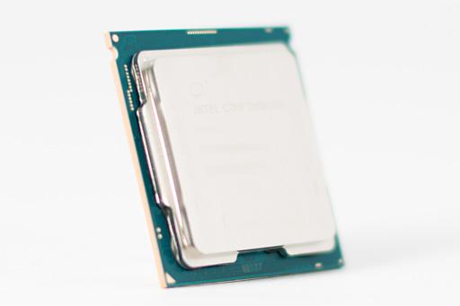 Core i9-9900K」再テスト結果報告。定格のTDP 95Wで動作させると