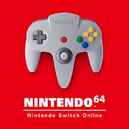 画像集#034のサムネイル/SwitchでNINTENDO 64とメガドライブのゲームが遊べる。Nintendo Switch Onlineの新料金プランが2021年10月後半に追加