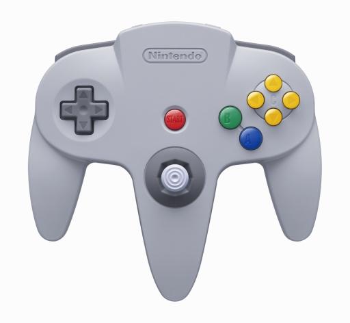 画像集#036のサムネイル/SwitchでNINTENDO 64とメガドライブのゲームが遊べる。Nintendo Switch Onlineの新料金プランが2021年10月後半に追加