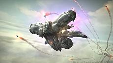 画像集#006のサムネイル/「ファイナルファンタジーXIV」の累計登録アカウント数が2200万を突破。パッチ 5.5「黎明の死闘」の最新情報も公開