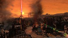 画像集#023のサムネイル/「ファイナルファンタジーXIV」の累計登録アカウント数が2200万を突破。パッチ 5.5「黎明の死闘」の最新情報も公開
