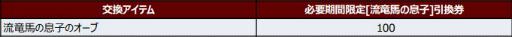 """画像集#004のサムネイル/「スパロボDD」期間限定参戦イベント""""ゲッターの申し子""""が開催"""