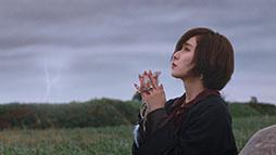 画像集#004のサムネイル/「FFBE幻影戦争」と「NieR:Automata」のコラボイベントが本日15:00に開幕。志尊 淳さんと松岡茉優さんを起用した第2弾CMも公開に