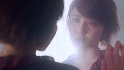 画像集#006のサムネイル/「FFBE幻影戦争」と「NieR:Automata」のコラボイベントが本日15:00に開幕。志尊 淳さんと松岡茉優さんを起用した第2弾CMも公開に