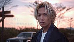 画像集#011のサムネイル/「FFBE幻影戦争」と「NieR:Automata」のコラボイベントが本日15:00に開幕。志尊 淳さんと松岡茉優さんを起用した第2弾CMも公開に