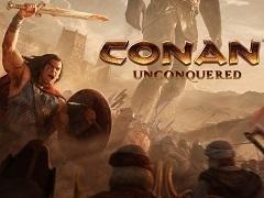 Funcomの新たな「英雄コナン」ゲームはRTS。「Conan Unconquered」が2019年Q2に発売決定