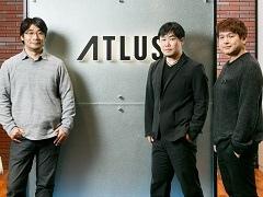 「ペルソナ5」から「ペルソナ5 ザ・ロイヤル」までの3年で取り組んだシリーズの挑戦とは。ペルソナチームの和田和久氏と伊東大輝氏,デザイナーの副島成記氏に話を聞いた