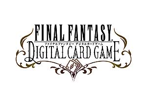 画像(008)「FF」新作「FINAL FANTASY DIGITAL CARD GAME」がYahoo!ゲーム ゲームプラスで2019年に登場。クローズドβテスター募集が本日開始