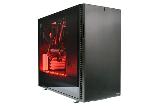 ee9c37b619 第3世代Ryzen搭載ゲーマーPCが各社から登場。Ryzen 7 3700X搭載モデルを ...