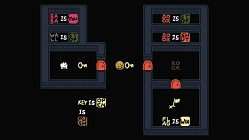 画像集#020のサムネイル/[TGS 2020]日本ゲーム大賞2020,「ポケットモンスター ソード・シールド」がベストセールス賞とグローバル賞 日本作品部門をダブル受賞。そのほか各賞も発表
