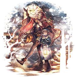 """画像集#012のサムネイル/「OCTOPATH TRAVELER 大陸の覇者」にメインストーリー新章・授けし者編が登場。新コンテンツ""""名もなき町""""も楽しめるように"""