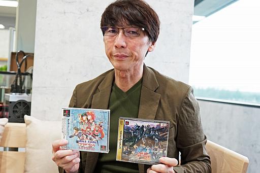 吉田 さん ち ディズニー